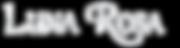 luna rosa logos-02.png