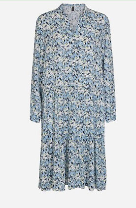 Soyaconcept Ophira Dress