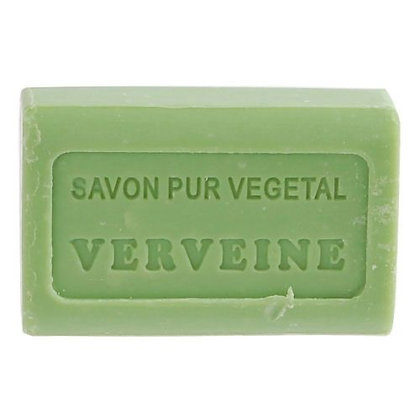 Grand Illusions Soap Lemon Verbena