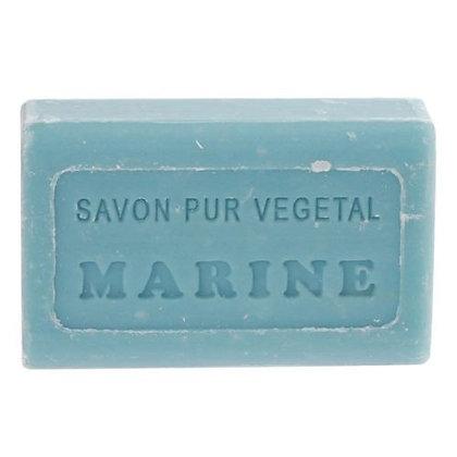 Grand Illusions Soap Marine