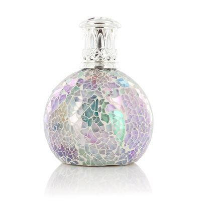 Ashleigh & Burwood Fragrance Lamp 'Fairy Ball'