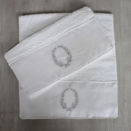 Biggie Best Guest Towel