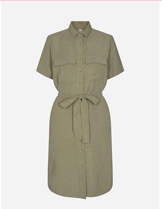 Soyaconcept Nabila Dress