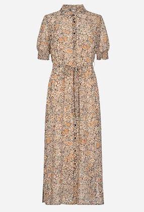 Soyaconcept Oleta Dress