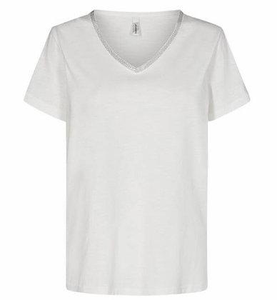 Soyaconcept Babette T-Shirt