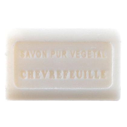 Grand Illusions Soap Honeysuckle