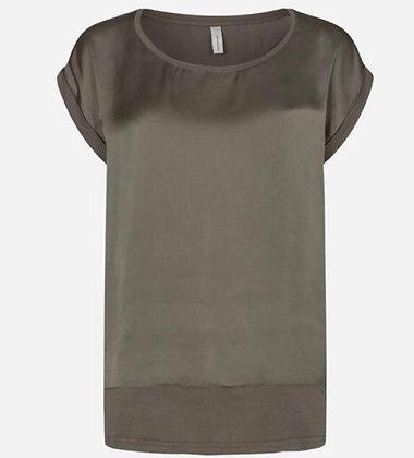 Soyaconcept Thilde T-Shirt
