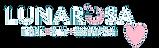 Luna Rosa Logo .png