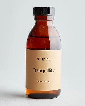 St. Eval Diffuser Refill 'Tranquility'