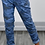 Thumbnail: Stretchy Camouflage Trouser