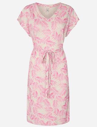 Soyaconcept Isabel Tunic Dress