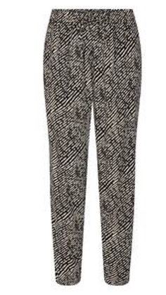 Soyaconcept Okimi Trousers