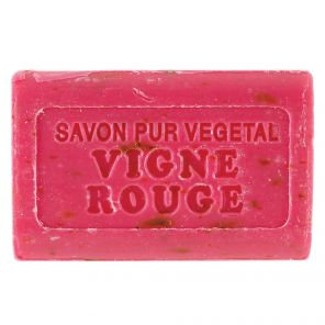 Grand Illusions Soap Fruits Of The Vine