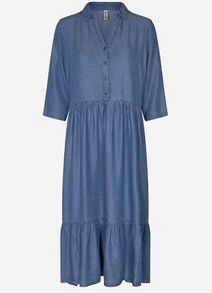 Soyaconcept Liv Dress