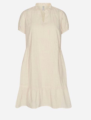 Soyaconcept Iani Dress