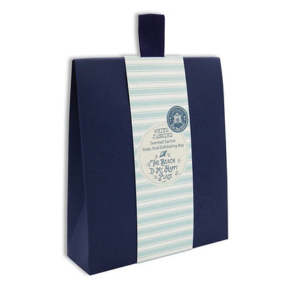 The sea shed White Jasmine Gift Bag