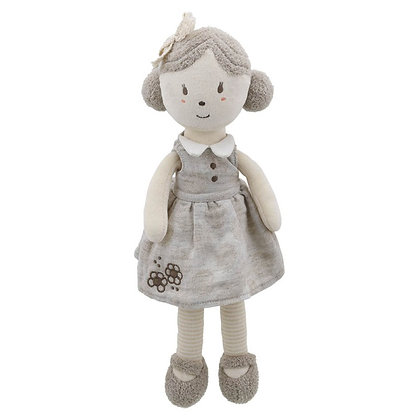 "Wilberry Doll ""Isabelle"""