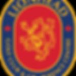 Lionhead-logo-CMYK-1.png