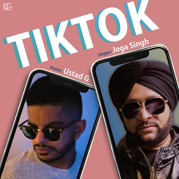 TikTok Edit.jpg