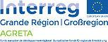 Interreg_GR_AGRETA.jpg
