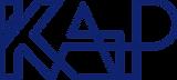 logo_filaire_bleu1.png