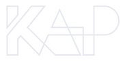 logo_filaire_gris clair.png