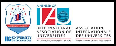 IIC Logo set.png