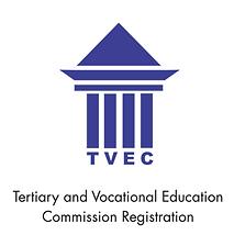 TVEC.png