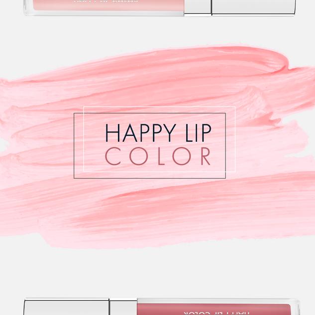 happy lip.png