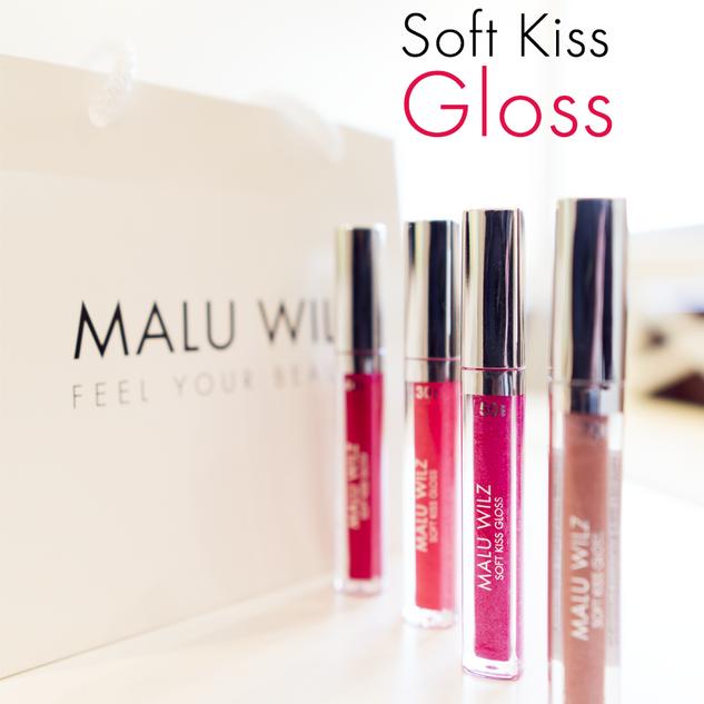 Soft Kiss Gloss.png