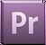 Adobe_Premiere_Pro_CS5_icon_(2).png