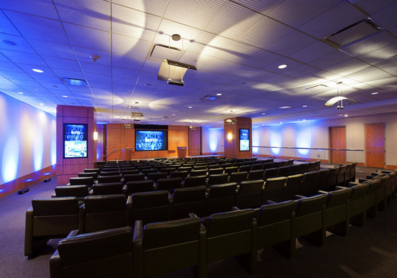 Auditorium_Back_House_1.jpg