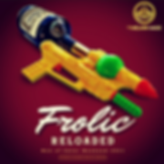 FROLIC announcement (1).png
