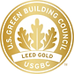 LEED-Gold-320x320.png
