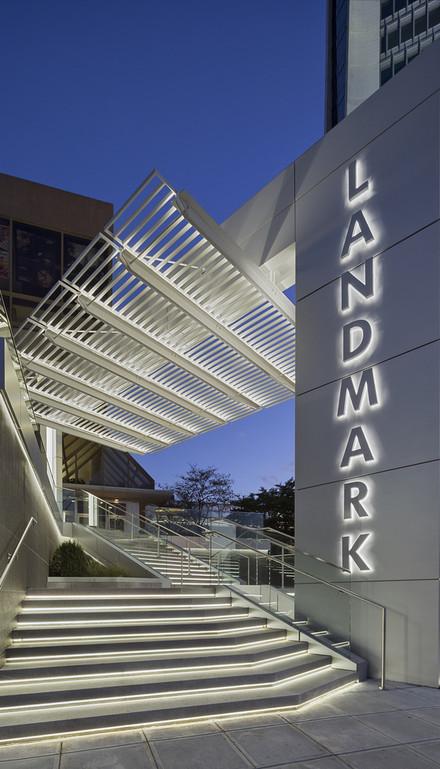 1 Landmark