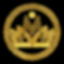 Men of Melanin Magic_GOLD_CROWN.png