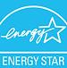 Energy_Star_logo-e1567968623228-320x326.