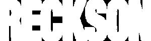 Reckson White Logo.png