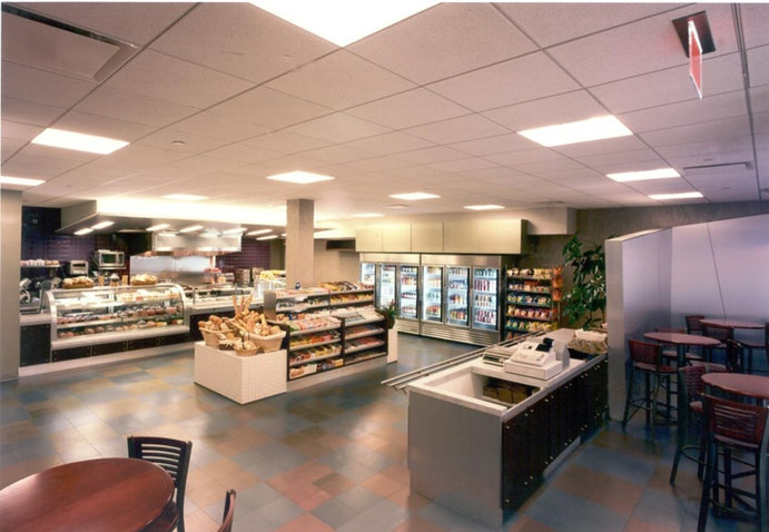 Landmark_new_cafe_april_2003.jpg
