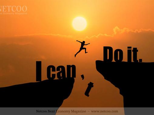 Ist es möglich im MLM zu scheitern?