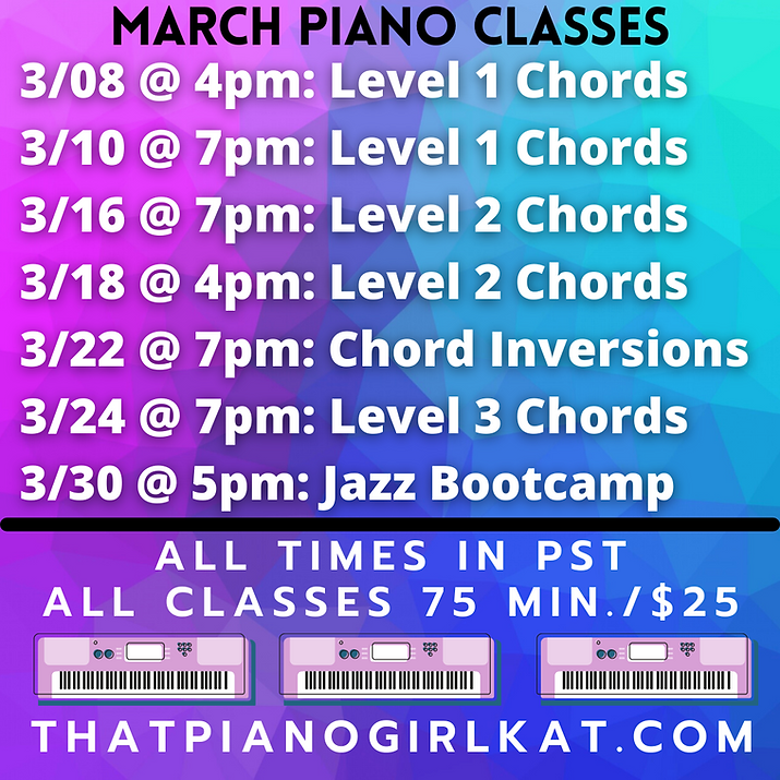 March Classes .png