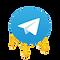 telegram_medus.png
