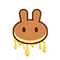 pancakeswap_medus.png