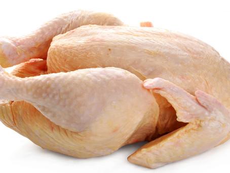 Stewpot Hens