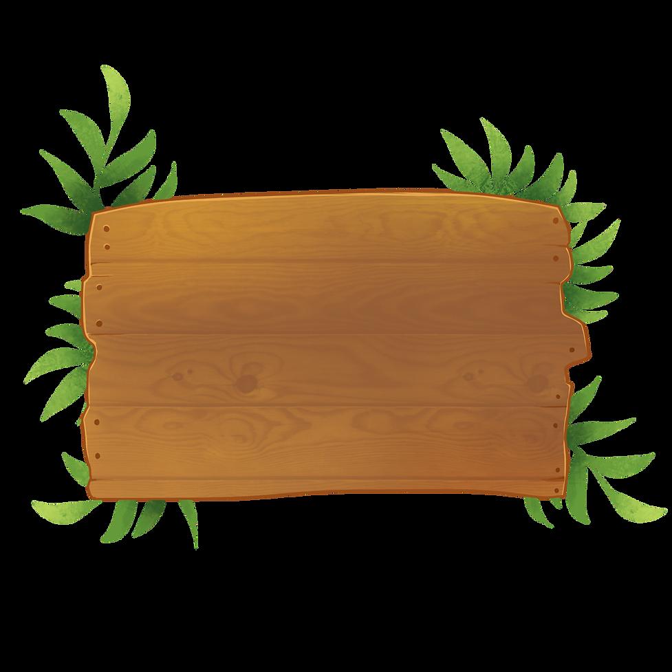 Lovepik_com-401511559-plant-wood-board-t