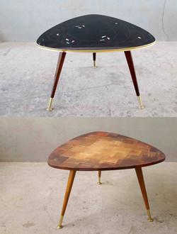 Table Tripode 018