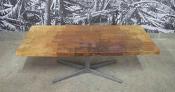 Table basse 014