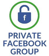FB Group P.png