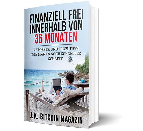 J.K. Bitcoin Magazin JPG-2-3D.jpg