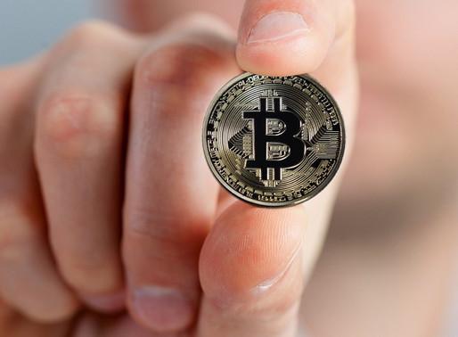 Reicht ein Bitcoin aus, damit du in Rente gehen kannst?